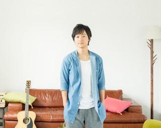 Hironori_Okano_A写.jpg